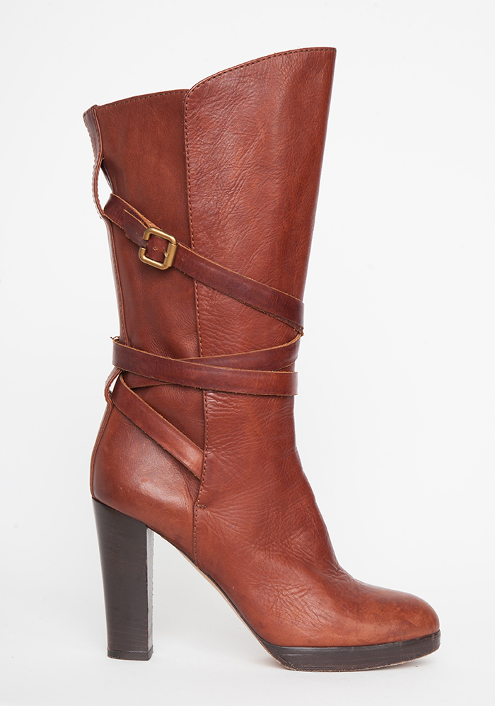 ef139ffd4cb Product Categories Tall Boots