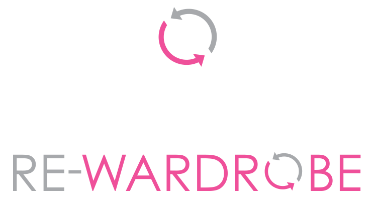 Re-wardrobe-logo-1sm